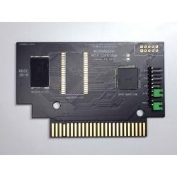 2MB Multimapper FlashROM (RBSC) - sin carcasa -