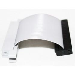 Cable adaptador disquetera para Sony F700
